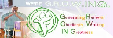 2Generating Renewal